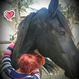 Erika Horse