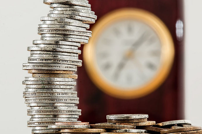 Personal Wealth and Finance