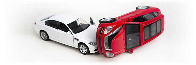 RIFIN accident insurance image...